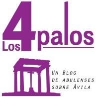 Los 4 palos